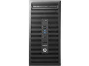 ПК HP EliteDesk